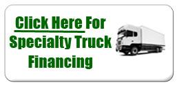 specialty truck refinancing
