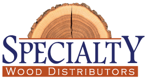 Specialty Wood Distributors