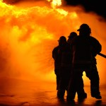 Principles of Fire Safety (Level 2)