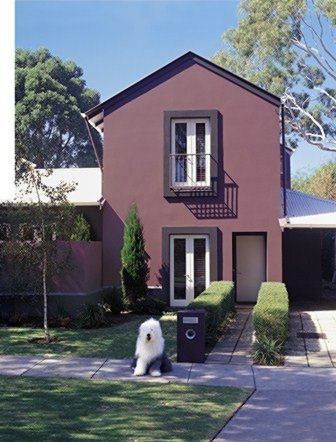 Dulux S Weathershield Is Especially Formulated To Provide A Long Lasting Protective Exterior Coating For Homes South Africa