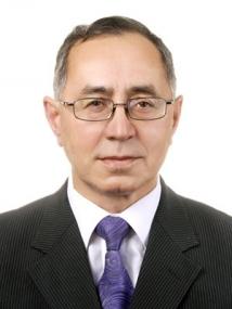 Нижегородский учитель потребовал убрать из школ «крепостное право Единой России»