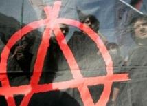 Анархисты еще заставят власть хлебнуть «коктейля Молотова»