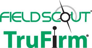 TruFirm_Logo