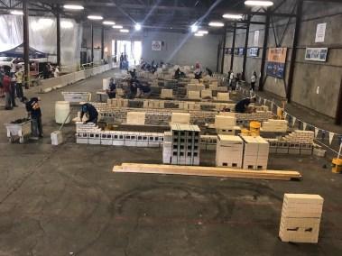 SPEC MIX BRICKLAYER 500 ILLINOIS REGIONAL SERIES