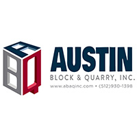 Austin Brick and Quarry