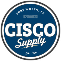Cisco Supply
