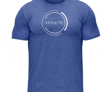 https://i1.wp.com/www.specopscandidate.com/wp-content/uploads/2017/08/HYLETE-nation-crew-tee.jpg?resize=360%2C300