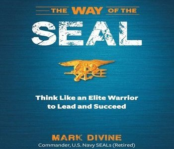 https://i1.wp.com/www.specopscandidate.com/wp-content/uploads/2017/10/the-way-of-the-seal-book-by-mark-divine-2.jpg?resize=350%2C300