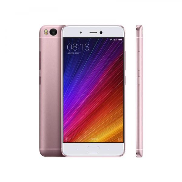 Xiaomi Mi 5s Specs, Price, Release Date, Pros, and Cons