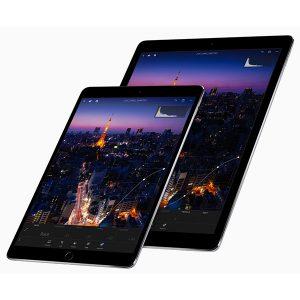 iPad Pro (10.5-inch, 2017)