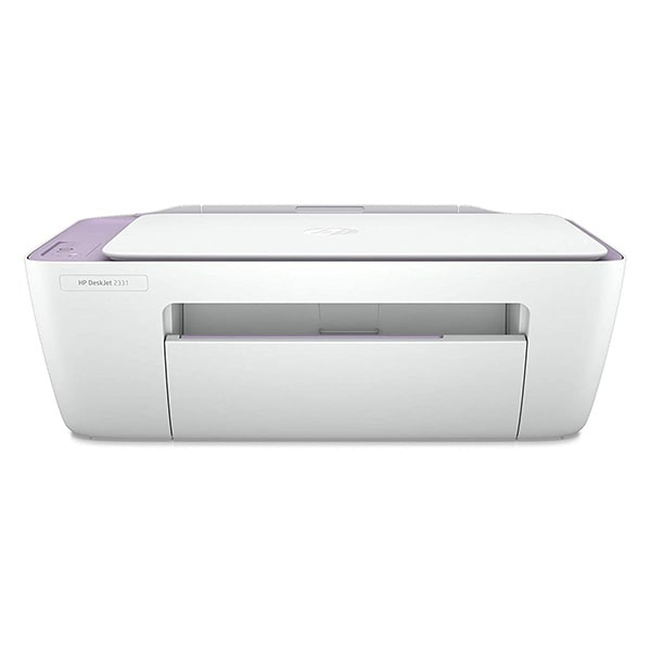HP DeskJet 2331 All-in-One Printer