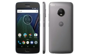 Motorola Moto G5 Plus Release date, Specifications and Price
