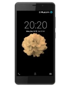 Cheap Jumia Phones and Prices, Fero Royale A1