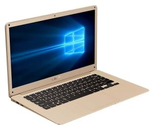 Cheap Laptop For Students - Injoo Leapbook A100