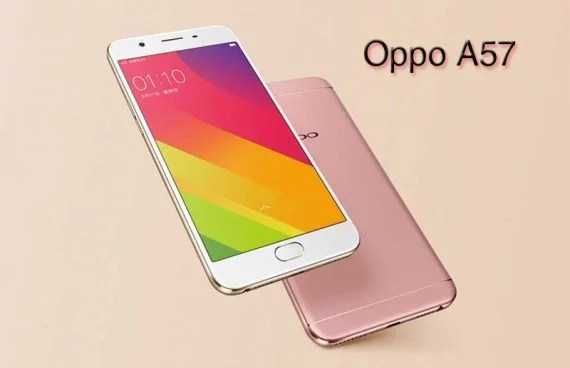 Oppo A57 Specifications  Price And Features  Selfe Phone