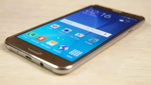 Samsung Galaxy J7 Pro Specifications, Price and expected Launch date