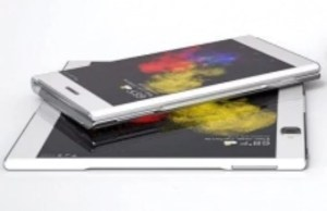Samsung Galaxy X1 Specifications, Price and Expected launch Date