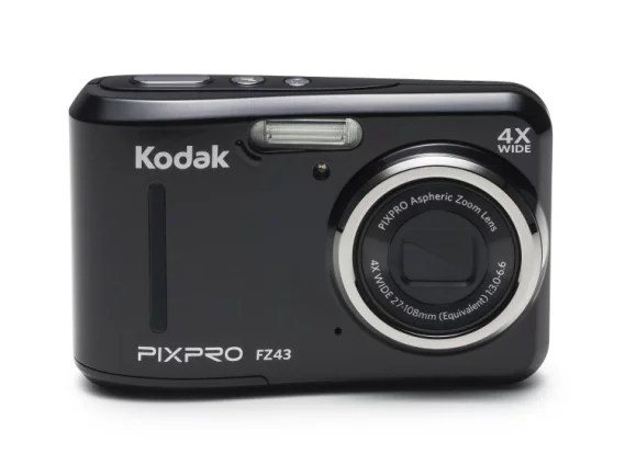 Best selling Digital Camera in the United States