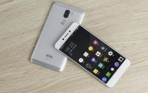 LeEco Cool Changer 1C Specifications, Price and expected Release Date