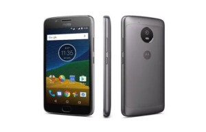 Motorola Moto G5 Specifications, Price and Expected Launch Date