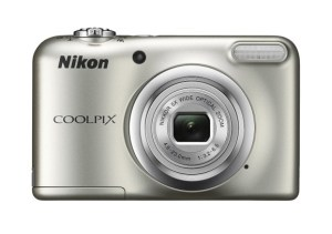 Best Buy Digital Camera recently released in 2017