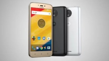Motorola Moto C Plus Specifications, Price With Pros and Cons