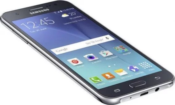 Samsung Galaxy J5 (2017) Specifications, Price With Pros and Cons