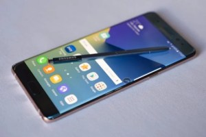 Samsung Galaxy Note 8 Specifications, Price and Expected Launch Date