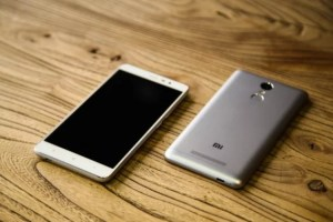 Xiaomi Redmi 5 Specifications, Price and Expected Launch Date