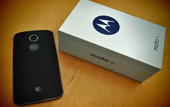 Motorola Moto X4 Specifications, Price and Expected Launch Date