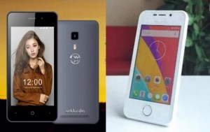 Namotel Acche Din Specifications, Price and Launch Date in India