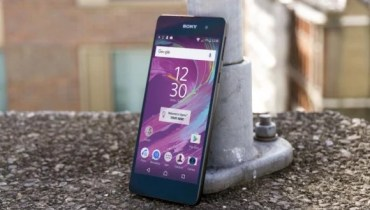 Sony Xperia E5 Specifications, Price, Features And Launch Date