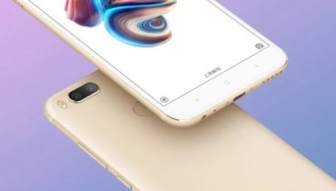 Xiaomi MI 5X Specifications, Price and Confirmed Launch Date