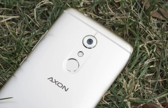 ZTE Axon 7 Premium Specifications, Price and Launch Date