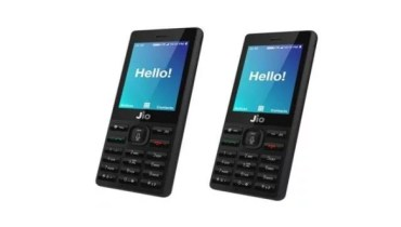 Reliance Jio Phone Specifications, Price and Prebooking Steps