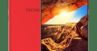 Tecno Spark K7 Full Specifications, Price and Features (Nigeria, Kenya, Ghana)