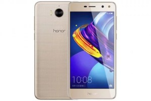 Huawei Honor 6 Play Specifications, Price and Release Date
