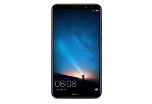 Huawei Honor 9i Specifications and Price: Launched in India With 4 Cameras