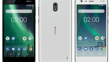 Nokia 2 Phone Launched in India: See Specifications and Affordable Price