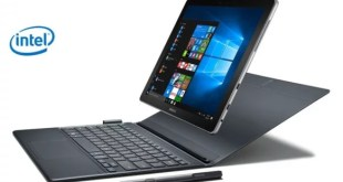 Samsung Galaxy Book 12 inch Review (Specifications and Features)