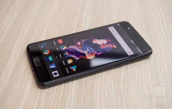 OnePlus 5T Full Specifications, Features, Price and Release Date