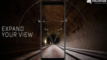 Micromax Canvas Infinity Pro Specifications, Price and Features
