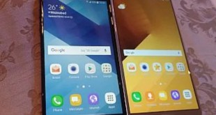 Top 10 Phones With Long Lasting Battery Life In 2017