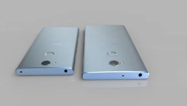 Sony Xperia XA2 Specifications, Features, Price and Release Date