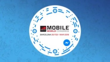 Phones Set To Be Unveiled at MWC 2018 and Their Dates of Announcements