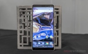 Nokia 7 Plus Specifications, Features, Price and Release Date