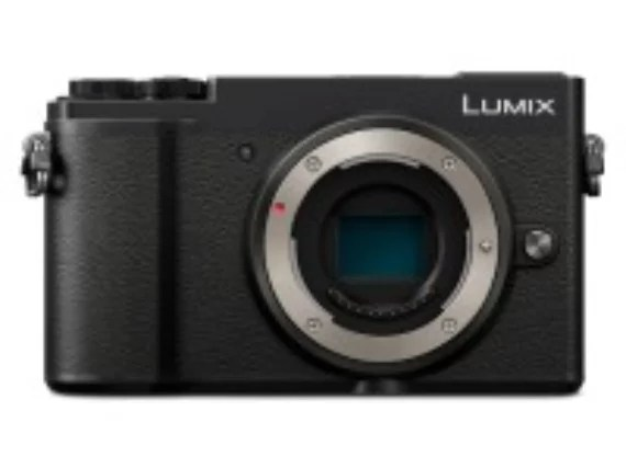 Panasonic Lumix GX9 Camera Features, Price and Availability