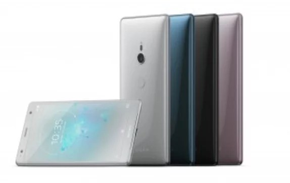 Sony Xperia XZ2 Full Specifications, Features, Price and Release Date