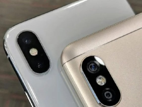 Xiaomi Redmi Note 5 Pro Specifications, Price and Release Date