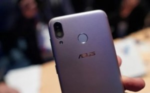 Asus Zenfone Max (M1) Specifications, Price and Features